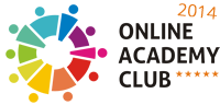 OnlineAcademy